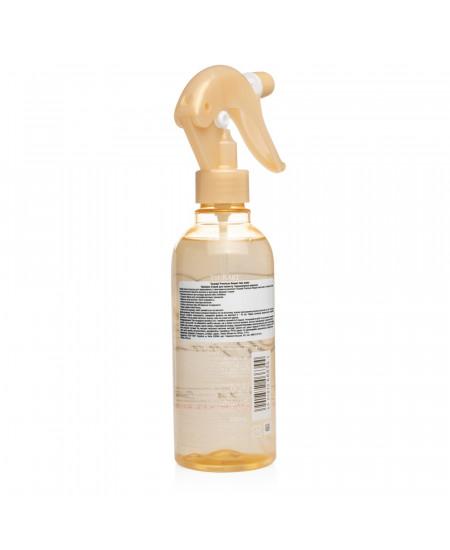 Tsubaki Premium Repair Спрей для защиты и восстановления волос 220 ml - фотография №2