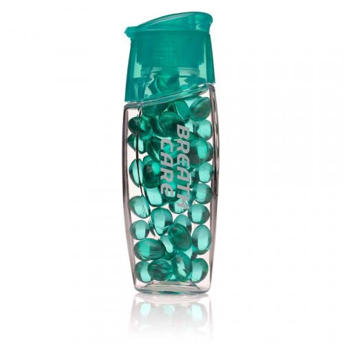Капсулы освежающие дыхание - от запаха изо рта Breath Сare 50 шт